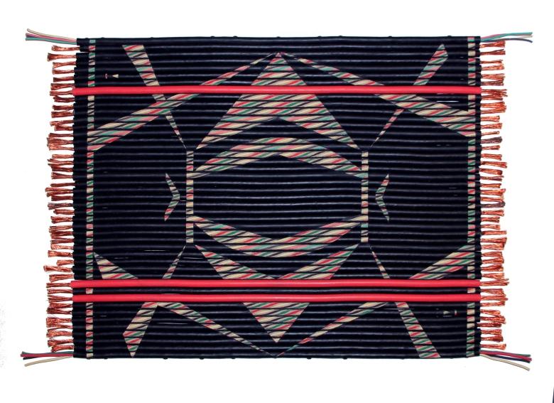 TracyGilmanDavidSchleifer Charged Textile, PxT (PAM4), v (1)